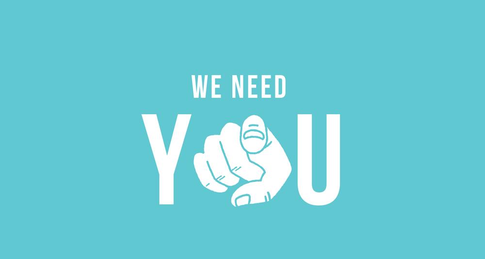wee-need-you-2